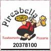 Piresbella Pizzaria