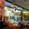 Imagem Pizzaria Sabor em Pedaço - Shopping União Osasco Industrial Autonomistas, Osasco-SP