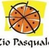 Pizzaria e Choperia Zio Pasquale