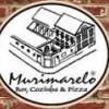 Murymarelo Bar, Cozinha & Pizza