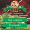Pizzaria Monte Carlo