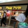 Pizza Parte - Osasco Plaza