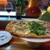 Pizzaria Pizza e Vinho Vila Madalena, São Paulo-SP