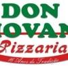Don Giovani Ristorante e Pizzeria