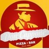 Pizzaria Don Cappone