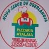 Pizzaria Atalaia