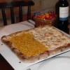 Carmo Pizzaria