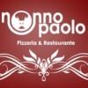 Nono Paolo Pizzaria e Choperia