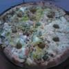 World Pizzaria