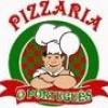 Pizzaria O Português