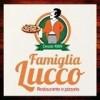 Famiglia Lucco