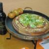 Pizzaria Papa-léguas