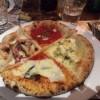 Grazie Napoli Pizzaria