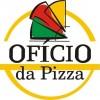 Ofício da Pizza