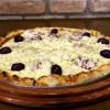 Spettacolare Pizzaria