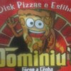 Pizzaria Dominius