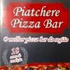 Piatchere Pizza Bar