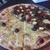 Dom Matarazzo Pizzaria