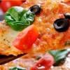 Pizzaria Dinapoli