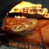 Arte Pizza Forno a Lenha