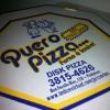 Imagem Pizzaria Quero Pizza Pinheiros, São Paulo-SP