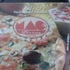 Mac Pizzas