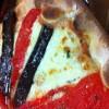 Imagem Pizzaria Pizza e Vinho Vila Madalena, São Paulo-SP