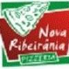Nova Ribeirânia Pizzaria