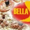 Bella Bocca