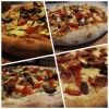 Gentilli Pizzaria Delivery
