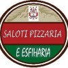 Saloti Pizzaria
