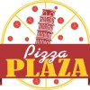 Pizza Plaza