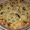 Imagem Pizzaria 1900 Pizzeria Moema, São Paulo-SP