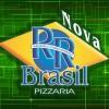 R.R Brasil Pizzaria