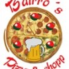 Bairros Pizza & Chopp
