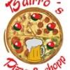 Imagem Pizzaria Bairros Pizza & Chopp Santa Cecília, São Paulo-SP