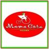 Pizzaria Mama Cora