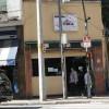 Imagem Pizzaria  Urca Paraíso, São Paulo-SP