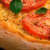 Pizzaria La Famiglias