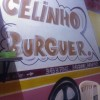 Celinho Burguer e Pizza