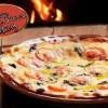 Empório Da Pizza