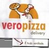 Vero Pizza