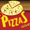 Só Pizzas
