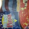 Mr Texas Pizza Pan