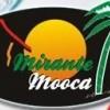 Mirante Mooca