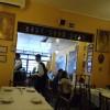 Imagem Pizzaria Nellos Cantina & Pizzeria Pinheiros, São Paulo-SP