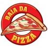Baía da Pizza