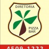 Diretoria Pizza Bar