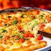 Imagem Pizzaria Pezzi Pizzeria Gourmet Campo Grande, São Paulo-SP