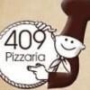 409 Pizzaria
